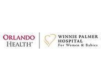 Orlando Health   Winnie Palmer Hospital for Women and Babies