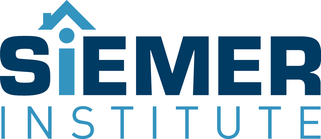 Siemer Institute for Financial Stability