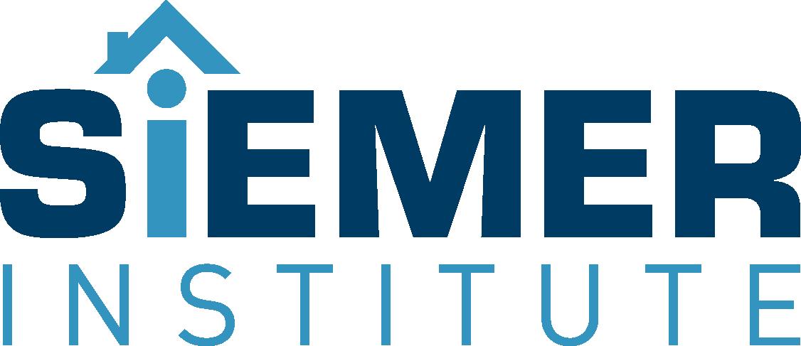 Siemer Institute