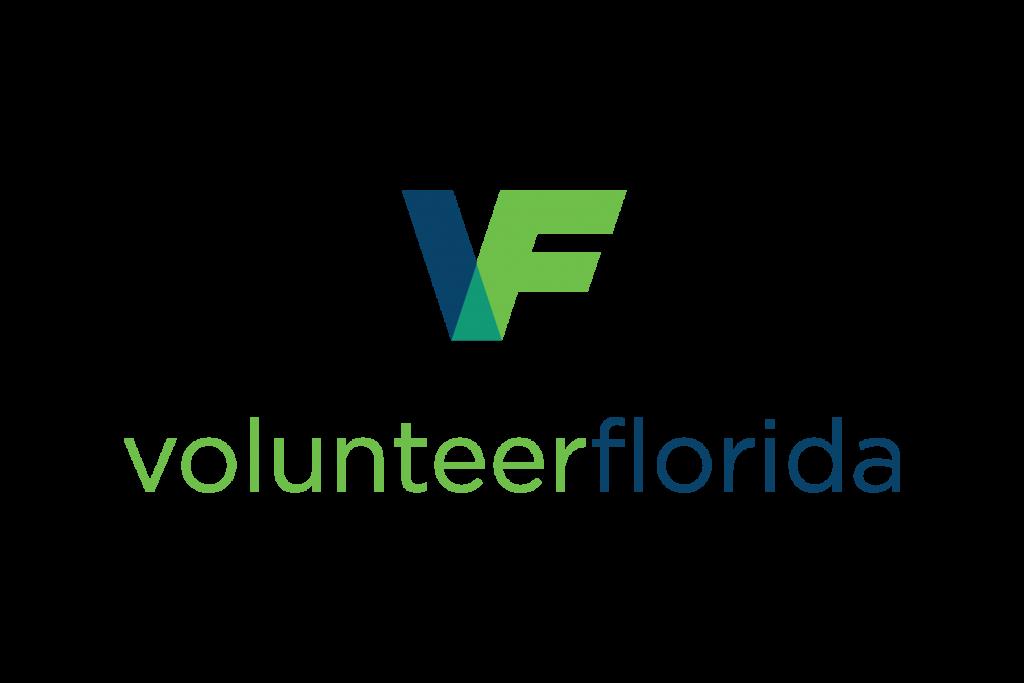 VF_Logo_2013-4C