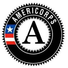 americorpslogo