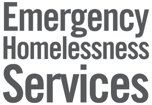 Emergency & Homelessness Services