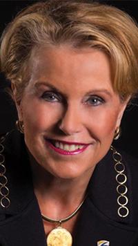 Board Ann McGee