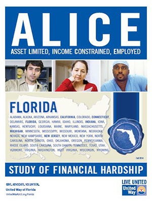 alice-report-cover