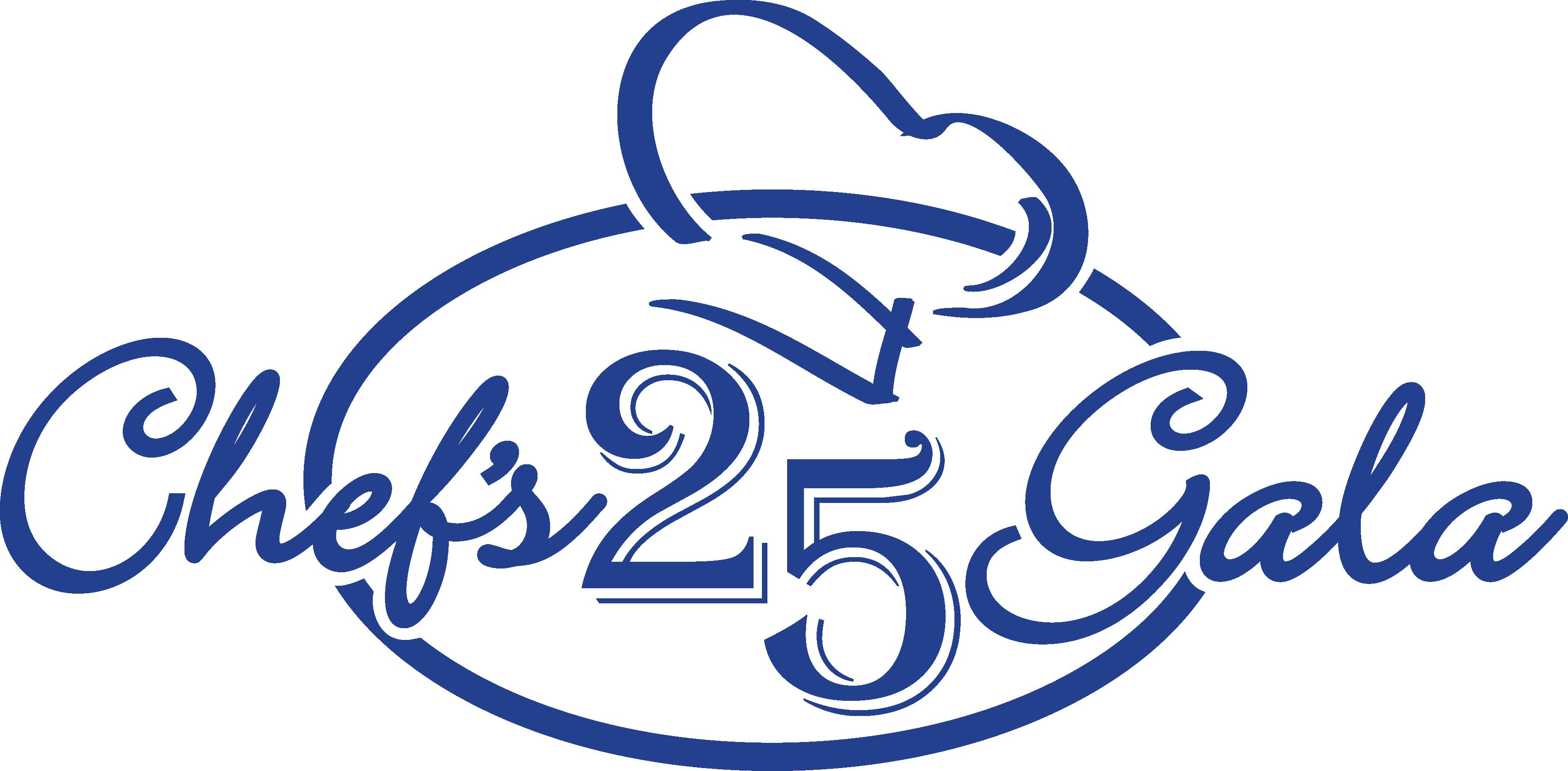 2017 CG Logo