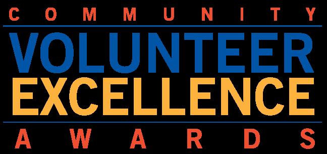 CVEA logo