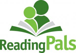 Reading-Pals-300x212