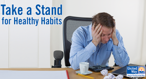 Take-a-Stand-for-Healthy-Habits