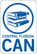 Central Florida College Access Network