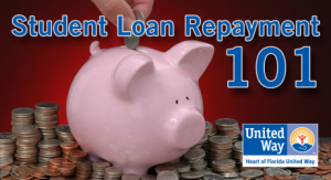 student-loan-101a