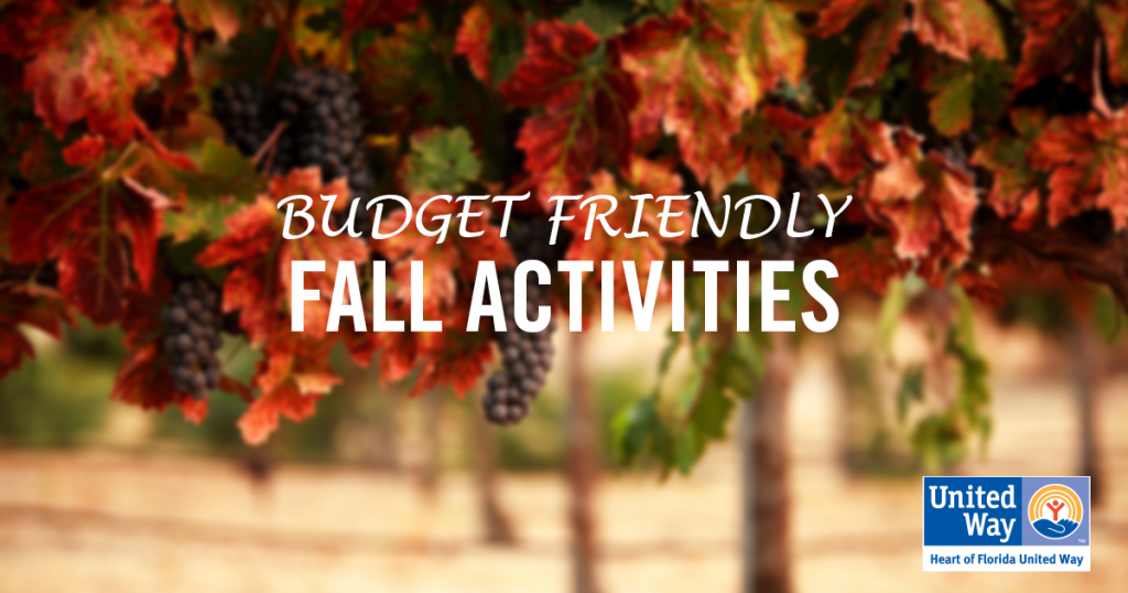 Budget-Friendly-Fall-Activities