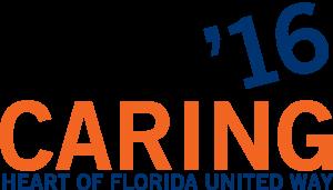 2016_DOC_Logo