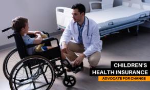 Childrens Health Insurance