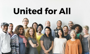 United for All