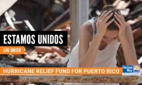 PR Puerto Rico Blog Header