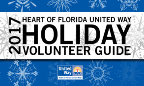 2017 Holiday Volunteer Guide Blog Header