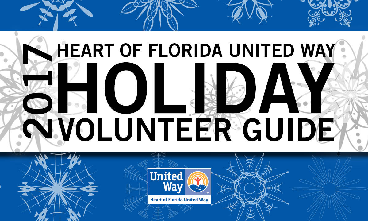 heart of florida united way orlando fl