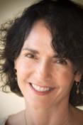 Dr. Elizabeth Cobbs