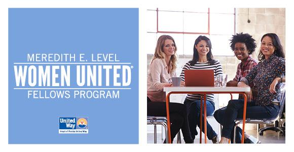 WU Fellows Program Template
