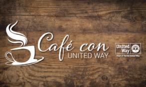 Cafe United Way Blog