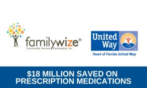 FamilyWize United Way