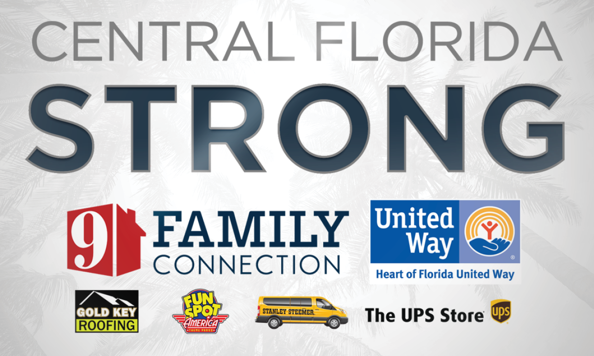 Heart of Florida United Way