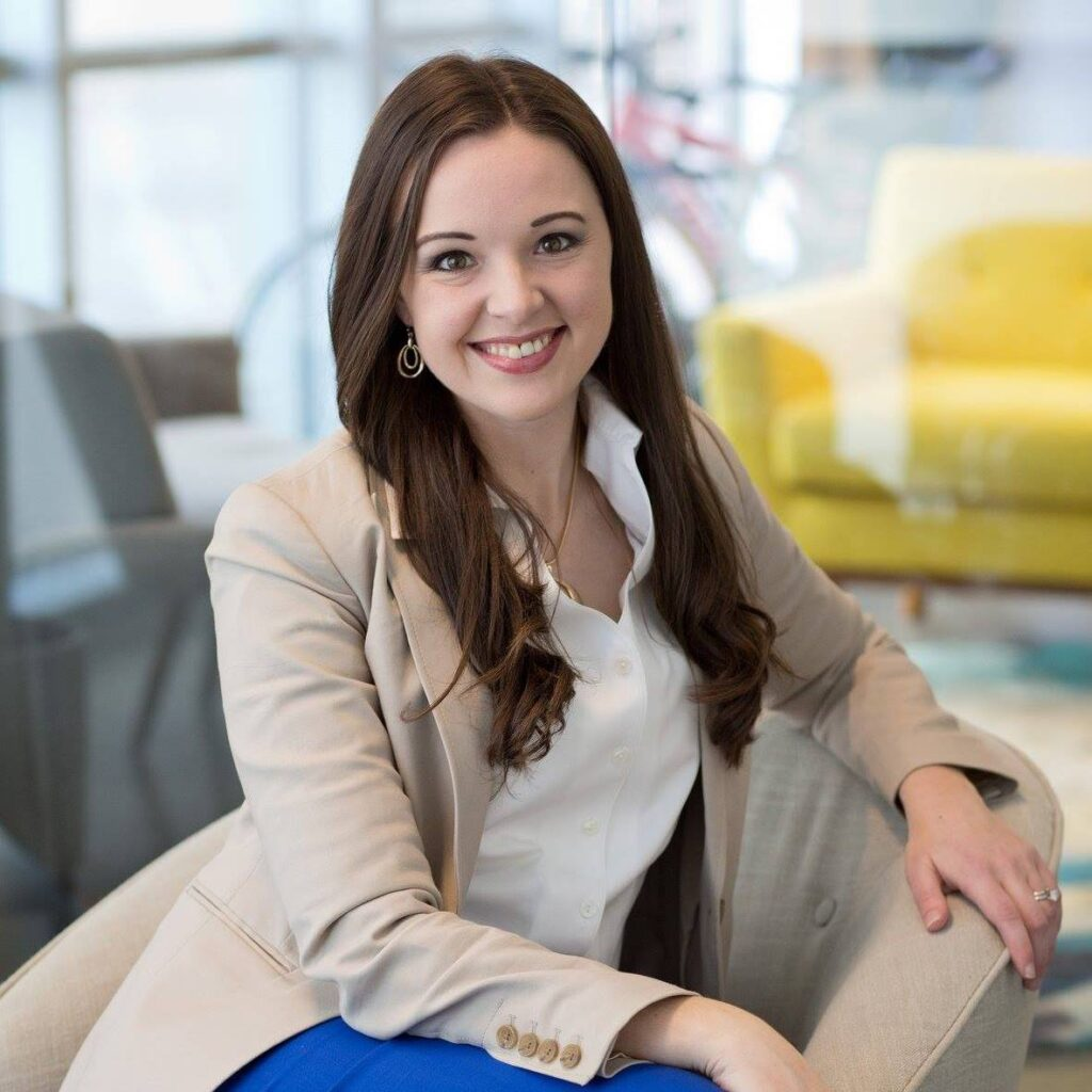 Alyse Quinn
