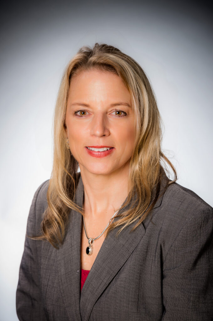 Danielle Hollander