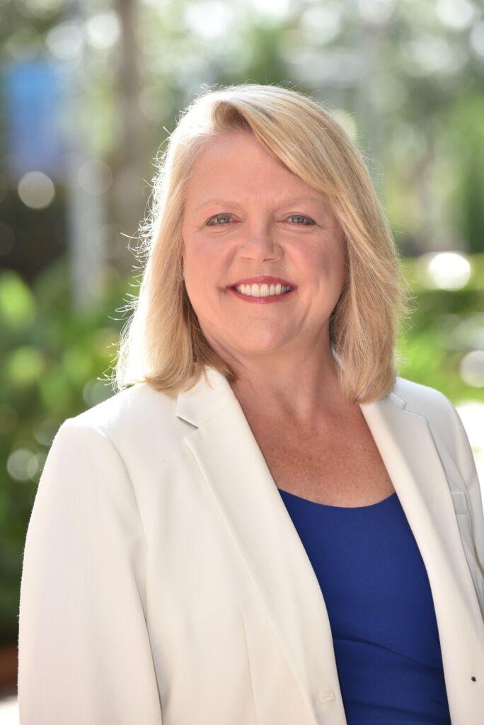 Kari Conley