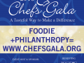 2018 Chef's Gala Social images3