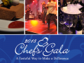 2018-Chefs-Gala-Social-images8